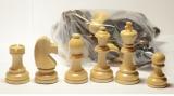 Шахматные доски