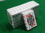 Карты игральные Король 54 (упаковка 10 колод)