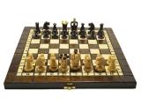 шахматы смешанные 180