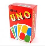 игра УНО сувенирная