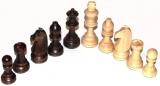 шахматные фигуры стоунтоун 7