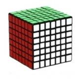 Головоломка кубик (7х7)