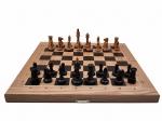 шахматы Боярские Стоунтон
