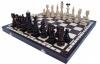 шахматы рождество
