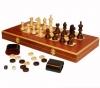 шахматы смешанные 170