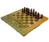 шахматы смешанные 176D
