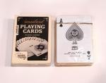 Карты для покера LUCKY 555