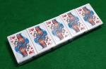 Карты игральные Дама 36 (упаковка 10 колод)