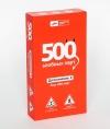 игра 500 злобных карт дополнение 2