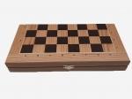 доска шахматная Боярская