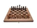 шахматы Боярские Классические