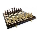 шахматы Стоунтон 6