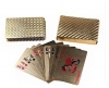 Карты пластиковые Gold Standard Poker