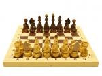 шахматы гросмейстерские