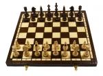 шахматы индия