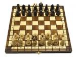 шахматы королевские 151