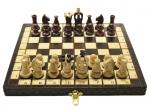 шахматы королевские 113