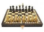 шахматы 134