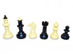 шахматные фигуры Айвенго обиходные