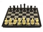 шахматы Магнитные большие 4912B
