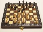 шахматы смешанные 181