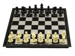 шахматы Магнитные малые 3810В