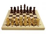 шахматы гросcмейстерские NEW