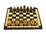 шахматы инкрустированные 136А
