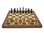 Шахматы Призер