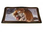 Нарды Сирийские Амурский тигр Люкс большие