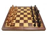 Шахматы Баталия большие