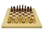 Шахматы турнирные 47