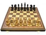 Шахматы американский орех 45 Гроссмейстерские