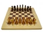 Шахматы Блиц