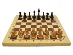 шахматы Абсолют №5 утяжеленные