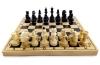 шахматы гроссмейстерские бук М