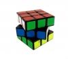 Головоломка кубик (3х3)