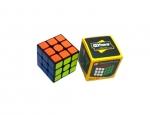 Головоломка кубик Speed Cube (3х3) 25159