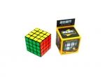 Головоломка кубик Speed Cube (4х4) 17101