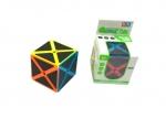 Головоломка кубик (3х3) 25940