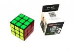 Головоломка кубик (3х3) 25035