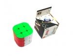 Головоломка кубик (3х3) 25026
