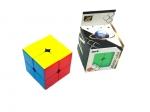 Головоломка кубик (2х2) 25042