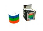 Головоломка кубик цилиндрический