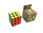 Головоломка кубик (3х3) 25034