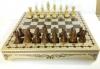 шахматный Ларец Английский