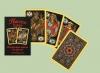 карты игральные Палех 36