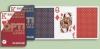 карты игральные Покер Опти 55л.