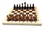 шахматы турнирные Баталия №7