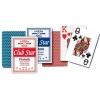 карты игральные Клуб Стар